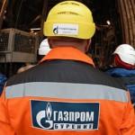Правление «Газпрома» рекомендует дивиденды-2014 в размере 7,2 рубля на акцию