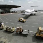 Кабмин отказался снизить НДС на внутренние авиаперевозки