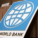Всемирный банк заявил о неизбежности повышения пенсионного возраста в РФ