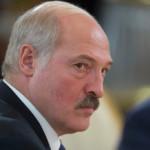 Белоруссия обратилась в фонд ЕврАзЭС за кредитом