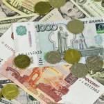 Рубль обновил четырехмесячный максимум к евро