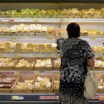 Россельхознадзор разрешит поставки сыров двум индийским предприятиям