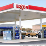 Для решения спорных вопросов с Exxon Mobil Минфин создал специальную рабочую группу