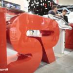 Группа ЛСР в I квартале сократила продажи на 37%— до 14,3 млрд руб
