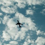 Панамская Copa Airlines закупит 61 Boeing 737 на $6,5 миллиарда
