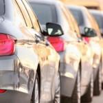 В России начали действовать программы льготного автокредитования