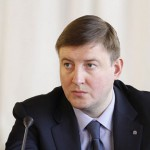 Псковский губернатор: Никаких банкротств мы не ожидаем