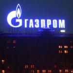 Forbes включил 27 российских компаний в рейтинг лидирующих фирм мира