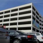 Паркинг на 5 тысяч машино-мест создадут у метро «Саларьево»