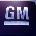 В апреле 2015 году продажи General Motors выросли на 5,9%