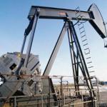 Мировые цены на нефть резко скакнули вверх
