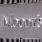 Moody's понизило кредитный рейтинг Афин до «Caa2»