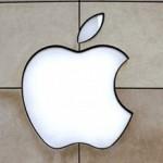 Apple разместит облигации для возврата капитала акционерам
