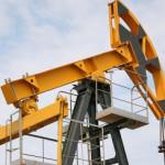 В Нью-Йорке нефть WTI подорожала до $59,34 за баррель