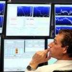 Глава Euronext досрочно покинул пост