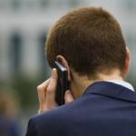 Украинский «Интертелеком» получил разрешение на работу в Крыму