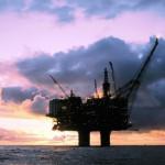 Цена нефти WTI превысила $60 за баррель