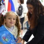 В 2015 году в Новой Москве построят 18 детских садов и 6 школ