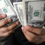 Western Union может купить MoneyGram