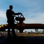 «Нафтогаз» подал иск к «Газпрому» на $10 млрд