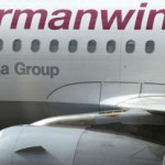 Lufthansa откажется от Germanwings