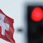 В швейцарских банках нашли тысячи бесхозных счетов