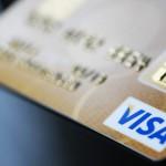 Visa перевела свой процессинг в Национальную систему платежных карт