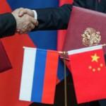 Россия получит привилегированный статус в АБИИ
