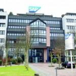 SAP и «Ростех» создадут совместное предприятие