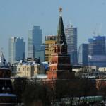 Инвестгруппа PPF назвала Россию причиной снижения своей прибыли