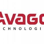 Производитель полупроводников Avago покупает конкурента Broadcom