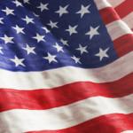 США: РФ несет ответственность за реструктуризацию долга Украины