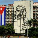 Япония финансово поддержит реформы на Кубе