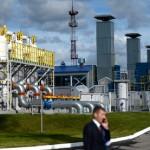 «Газпром» объявил о планах увеличить добычу газа