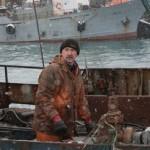 Рыбаки получат льготы за покупку отечественных кораблей