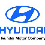 Hyundai Motor переживает не лучшие времена
