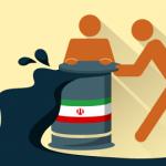 Royal Dutch Shell, BP и Total готовы вернуться в Иран