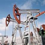 Стоимость нефти марки Brent опустилась ниже $65, WTI— ниже $60 за баррель