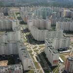 13% управляющих многоквартирными домами остались без лицензий