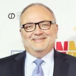 Джеймс Расуло уходит с поста финансового директора Walt Disney
