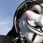 Количество DDoS-атак в России в I квартале выросло на 32%