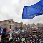 Аналитики Bloomberg ожидают списания 30% долга Украины