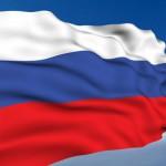 Медведев: Перечень административных процедур в строительстве сократится