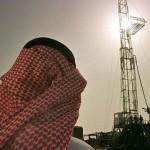 Petromatrix и Morgan Stanley: ОПЕК может увеличить добычу нефти