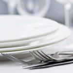 Российский ресторан впервые попал в ТОП-50 ресторанов мира